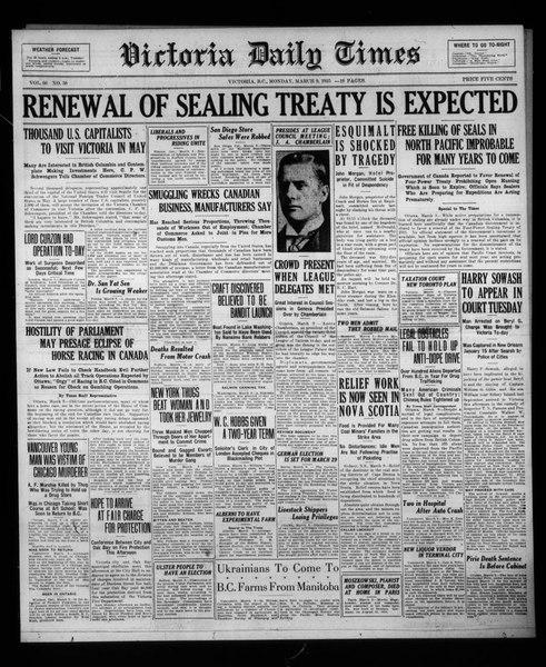 File:Victoria Daily Times (1925-03-09) (IA victoriadailytimes19250309).pdf