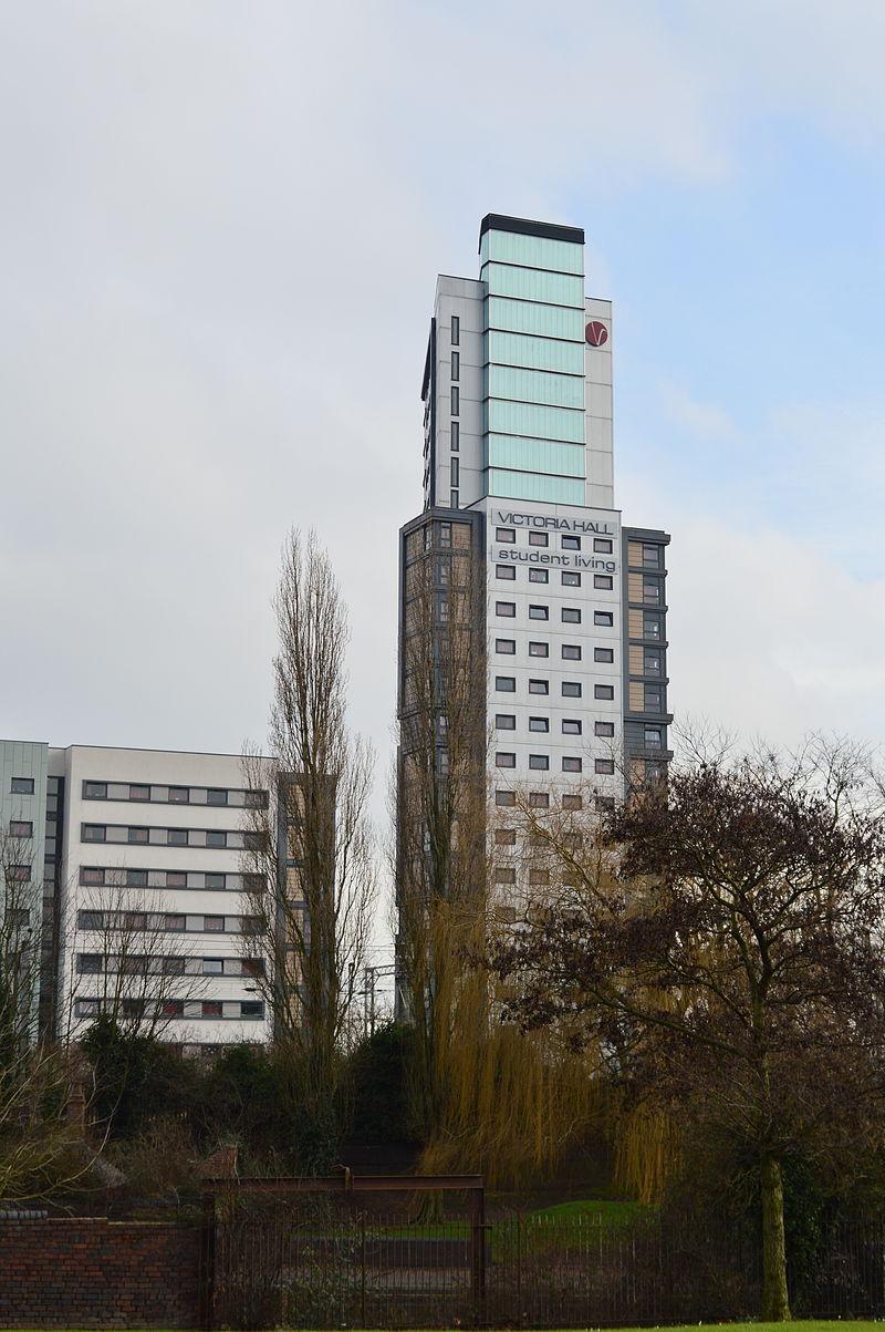 Victoria Halls, Wolverhampton.JPG
