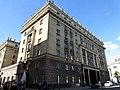 Viesnīca – Hotel - Riga - panoramio.jpg