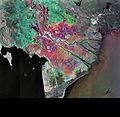 Vietnam's Mekong Delta.jpg