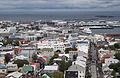View from Hallgrimskirkja, 2014-07-28-7.jpg