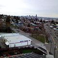 View from the top of a flagpole in Seattle..jpg