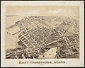 View of East Cambridge, Mass., 1879 (2674960185).jpg