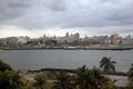 View of Havana, Cuba, from Morro Castle LCCN2010638732.tif