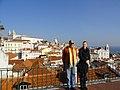 View of Lisbon (11570125083).jpg
