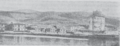 View of Salonica, c 1913.png