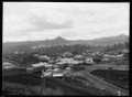 View of Taihape, 1906 ATLIB 274866.png