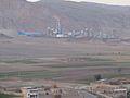 View of the cement Zrabadgah2.jpg