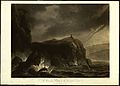 View of the coast by Whitby, Francis Jukes, 1804 (Maps K. Top. 44.53.g).jpg