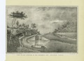 View of the junction of the northern and western canals (NYPL b13476046-421035).tiff
