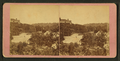 View on the Maquoketa River, from Robert N. Dennis collection of stereoscopic views.png