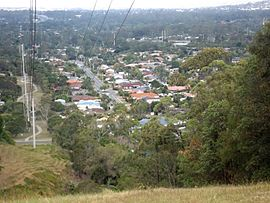 View south from hill in Tanah Merah, Queensland.jpg