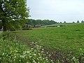 View to Bott's Farm - geograph.org.uk - 416881.jpg