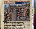 Vigiles de Charles VII, fol. 221, Présage de la victoire de Charles VII.jpg
