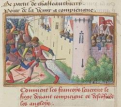 Vigiles du roi Charles VII 45.jpg