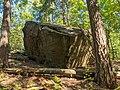 Viikki rapakivi erratic boulder.jpg