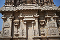 Vijayanagara, Hampi, India (21190085062).jpg