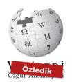 Vikipedi'yiÖzledik.png