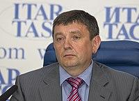 Viktor Koksharov IT Mos06-13.jpg