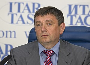 Viktor Koksharov IT Mos06-13.jpg