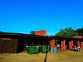 Vilas Park Shelter - panoramio.jpg