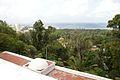 Villa Abd-el-Tif - view.jpg