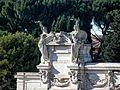 Villa Borghese Roma fc06.jpg