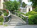 Villa Pathumba Treppenaufgang1.jpg