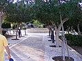 Villa Rundle Gardens, Rabat (Victoria), Gozo, Malta 04.jpg