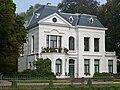 Villa Van Delden an der Bahnhofstraße.jpg