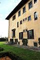 Villa antinori delle rose, ext. 05.JPG