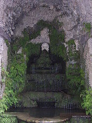 Villa d'Este fountain 4.jpg