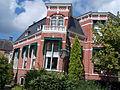 Villa in eclectische stijl 1898 - 2.jpg