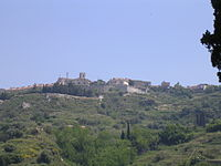 Villafranca Tirrena DSCN1982.JPG