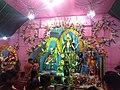 Village Fair in Sunderbans (37611061404).jpg
