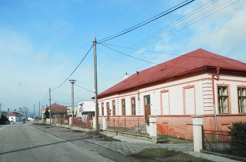 File:Villages14Slovakia94.JPG