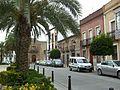 Villanueva de la Reina - Plaza de la Constitución K02.jpg