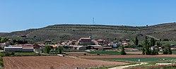 Villasayas, Soria, España, 2017-05-23, DD 45.jpg