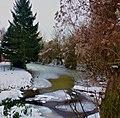 Villeneuve d' Ascq.- lac du héron.jpg