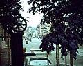 Villingen-Altstadt - geo.hlipp.de - 25260.jpg