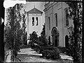 Vilnia, Trajeckaja. Вільня, Траецкая (P. Vałyncevič, 1901-14).jpg