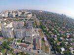 Vilyamsa-aerial-1.jpg