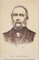 Vincenzo Balocchi (1818-1882).tif