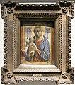 Vincenzo foppa, madonna col bambino 1475 circa.JPG