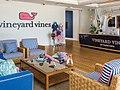 Vineyard-vines-800x600.jpg