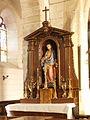 Vinneuf-FR-89-église-intérieur-17.jpg