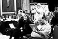 Vint Cerf, Susan Crawford and Amadeu Abril i Abril.jpg