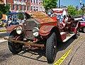 Vintage Fire Engine (4708632387).jpg