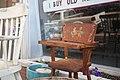 Vintage High Chair (28567587558).jpg
