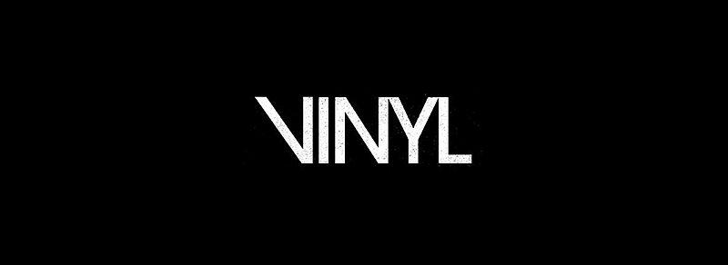 File:Vinyl logo picture.jpg